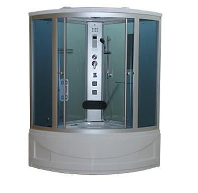 Phòng xông hơi ướt Brother PDM-13